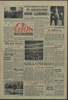 Głos Koszaliński. 1965, listopad, nr 279
