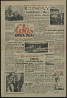 Głos Koszaliński. 1965, grudzień, nr 287