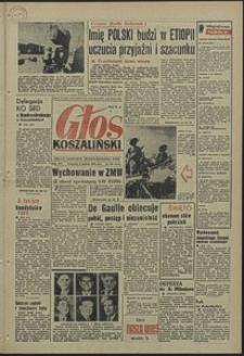Głos Koszaliński. 1965, grudzień, nr 288