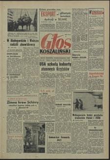 Głos Koszaliński. 1965, grudzień, nr 298