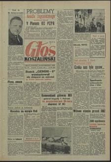 Głos Koszaliński. 1965, grudzień, nr 300