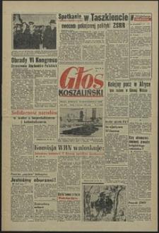 Głos Koszaliński. 1966, styczeń, nr 4