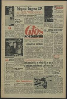Głos Koszaliński. 1966, styczeń, nr 6