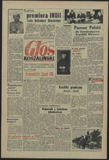 Głos Koszaliński. 1966, styczeń, nr 10