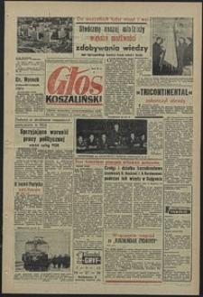 Głos Koszaliński. 1966, styczeń, nr 14