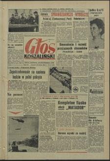 Głos Koszaliński. 1966, styczeń, nr 17
