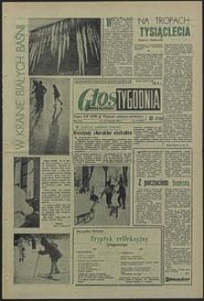 Głos Koszaliński. 1966, styczeń, nr 19
