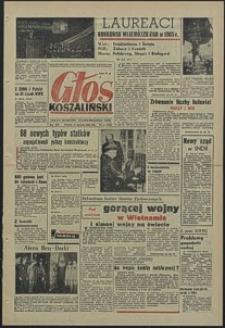 Głos Koszaliński. 1966, styczeń, nr 21