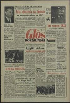 Głos Koszaliński. 1966, luty, nr 28