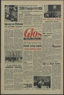 Głos Koszaliński. 1966, luty, nr 29