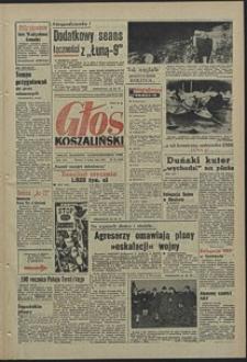 Głos Koszaliński. 1966, luty, nr 33