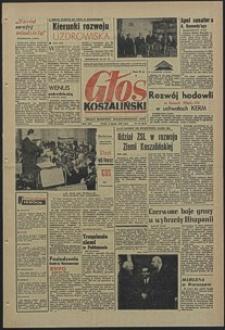 Głos Koszaliński. 1966, luty, nr 34