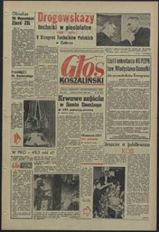 Głos Koszaliński. 1966, luty, nr 36