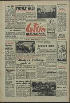Głos Koszaliński. 1966, marzec, nr 51