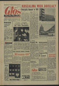 Głos Koszaliński. 1966, marzec, nr 54