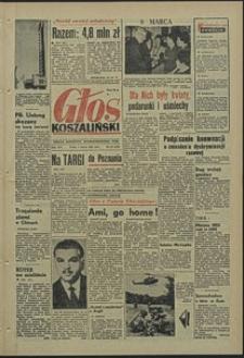 Głos Koszaliński. 1966, marzec, nr 58