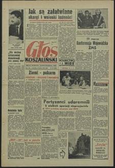 Głos Koszaliński. 1966, marzec, nr 59