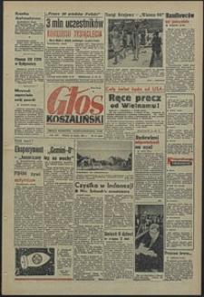 Głos Koszaliński. 1966, marzec, nr 63