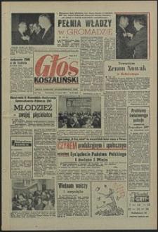 Głos Koszaliński. 1966, marzec, nr 68