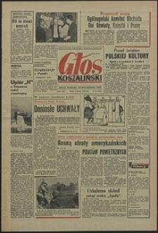 Głos Koszaliński. 1966, marzec, nr 70