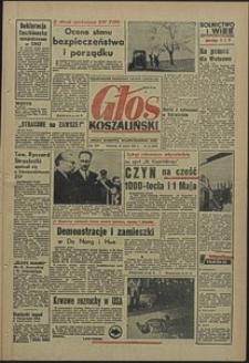 Głos Koszaliński. 1966, marzec, nr 71