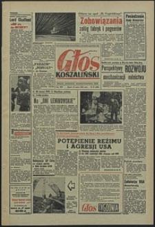 Głos Koszaliński. 1966, marzec, nr 72