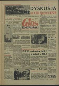 Głos Koszaliński. 1966, marzec, nr 77