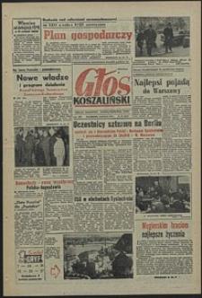 Głos Koszaliński. 1966, kwiecień, nr 80