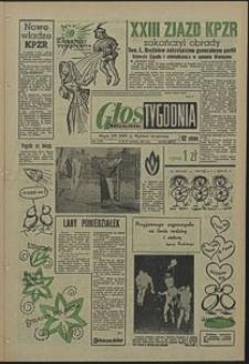 Głos Koszaliński. 1966, kwiecień, nr 85/86