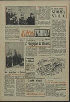 Głos Koszaliński. 1966, kwiecień, nr 91