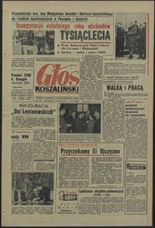 Głos Koszaliński. 1966, kwiecień, nr 92