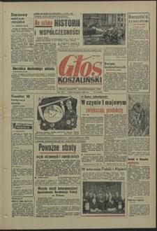 Głos Koszaliński. 1966, kwiecień, nr 94