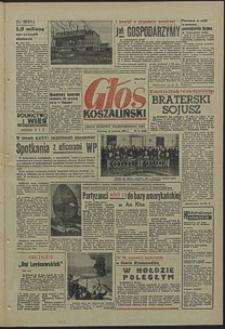 Głos Koszaliński. 1966, kwiecień, nr 95