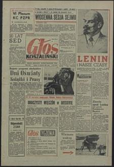 Głos Koszaliński. 1966, kwiecień, nr 96