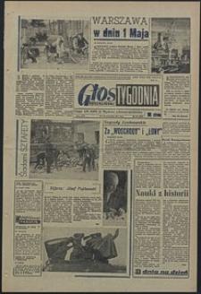 Głos Koszaliński. 1966, kwiecień, nr 97