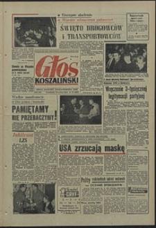 Głos Koszaliński. 1966, kwiecień, nr 98