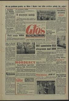 Głos Koszaliński. 1966, kwiecień, nr 102