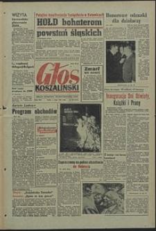 Głos Koszaliński. 1966, maj, nr 106