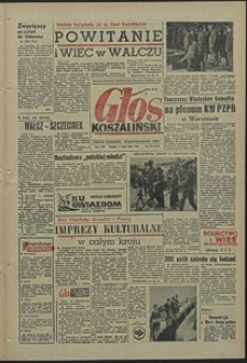 Głos Koszaliński. 1966, maj, nr 108