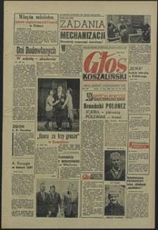 Głos Koszaliński. 1966, maj, nr 114