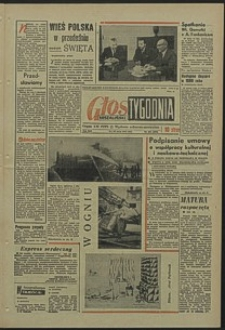 Głos Koszaliński. 1966, maj, nr 121