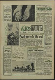 Głos Koszaliński. 1966, maj, nr 127