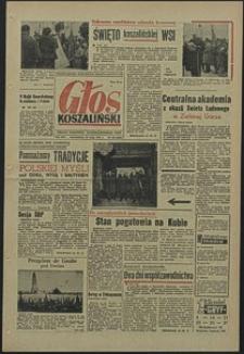 Głos Koszaliński. 1966, maj, nr 128
