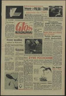 Głos Koszaliński. 1966, maj, nr 129