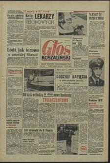 Głos Koszaliński. 1966, czerwiec, nr 130