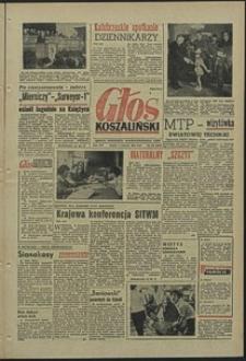 Głos Koszaliński. 1966, czerwiec, nr 132