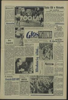 Głos Koszaliński. 1966, czerwiec, nr 139