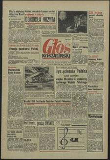Głos Koszaliński. 1966, czerwiec, nr 147