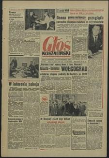 Głos Koszaliński. 1966, czerwiec, nr 154