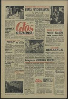 Głos Koszaliński. 1966, lipiec, nr 162